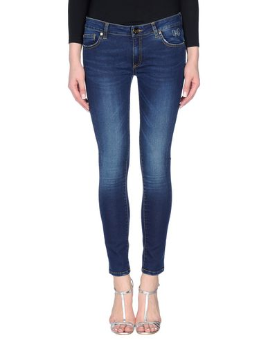 Fixdesign Jeans Atelier kjøpe online autentisk salg real offisielle online salg veldig billig billige nicekicks xZvlyEQZs5