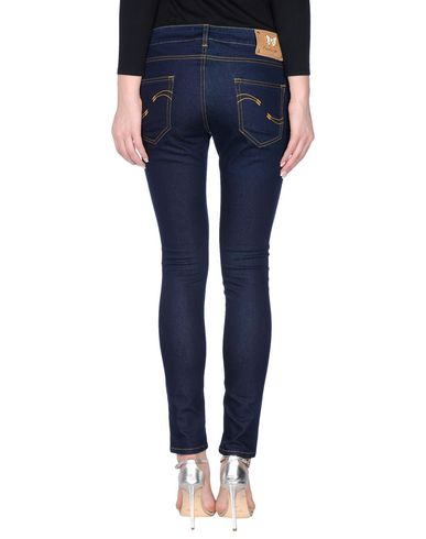 ATELIER FIXDESIGN Jeans Besonders WBxK2KZyL