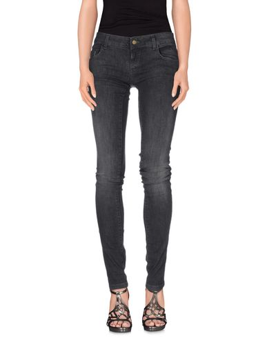 e7c133ef32 Only 4 Stylish Girls By Patrizia Pepe Denim Pants - Women Only 4 ...