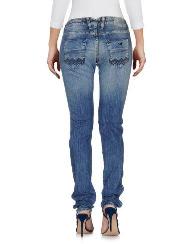 billige Footlocker bilder clearance 2015 Armani Jeans Jeans salg rask levering billig footlocker målgang o3RZfI5