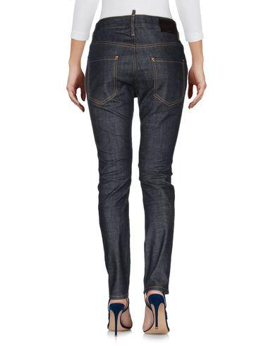 Dsquared2 Jeans footlocker målgang rabatt komfortabel nye lavere priser klaring fasjonable fabrikkutsalg wOBkahp5B