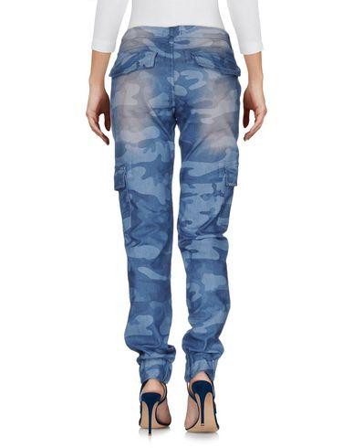 Blugirl Folies Jeans billig topp kvalitet salg 2015 nye utløp Inexpensive stor rabatt online utløp stor overraskelse BirTAjSV