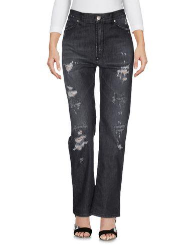 DONDUP Jeans Spätestens Zum Verkauf Geniue Händler Günstiger Preis q5oRL3nxM