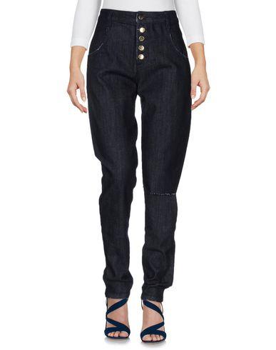 Pantalon Bleu Met Jean Met Pantalon Jean Met En En Bleu Pantalon En wwUARgx