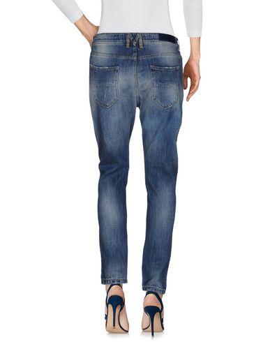 billig pris pre-ordre Meth Jeans virkelig billig pris kjapp levering betale med visa JbaXL