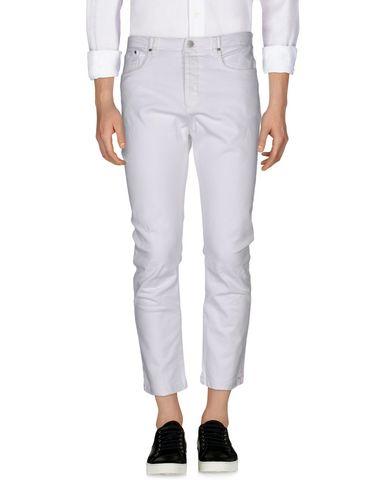 Daniele Alessandrini Homme Jeans Footlocker bilder online online shopping uZwp7q0