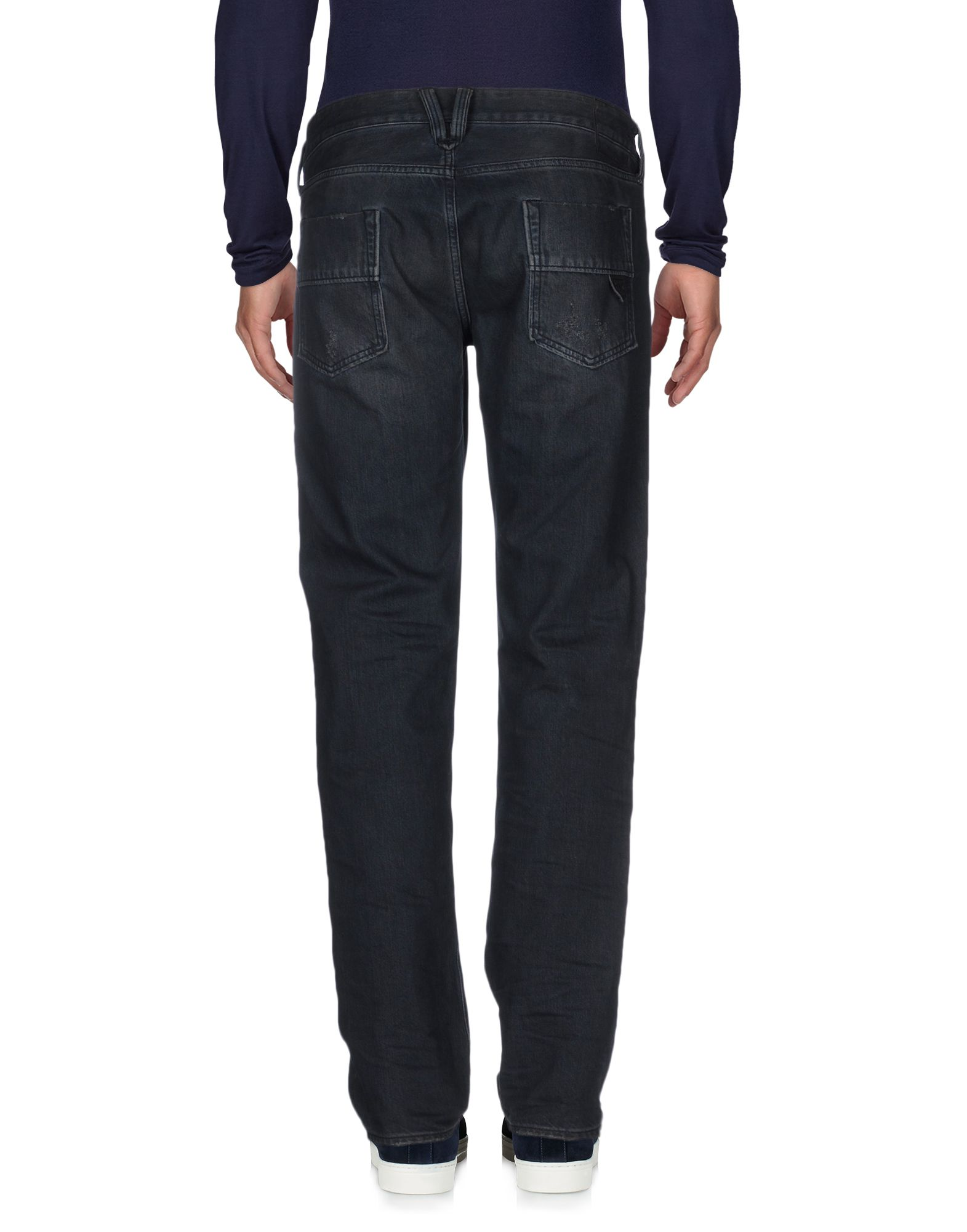 Pantaloni Jeans Htc Htc Htc Uomo - 42509119VT 4e36d5