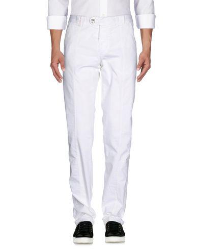 BARBA Napoli Jeans Bestbewertet Günstiges Preis Original Vermarktbare Online Ansehen Günstig Online LWTDfPtNT