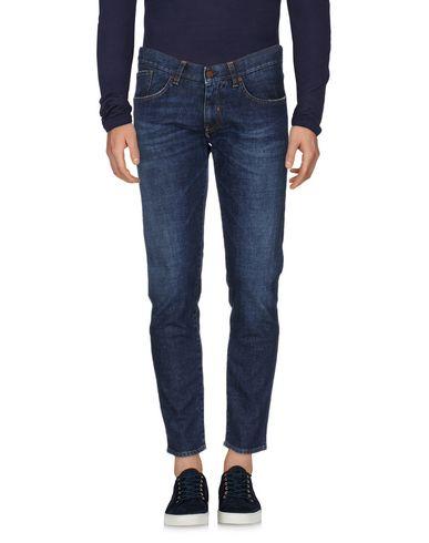 2w2m Jeans billig pris pre-ordre 8Uymf