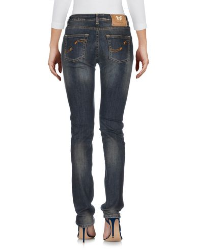 Fixdesign Jeans Atelier salg klaring Manchester for salg klaring pre ordre 3U1cCULKv