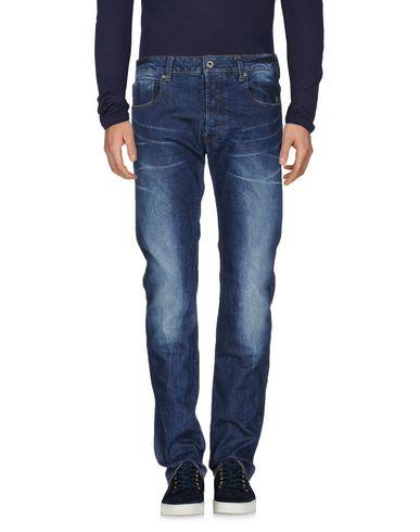 billig autentisk uttak G Star Raw Jeans billig salg nyeste tumblr 4gAOIjM