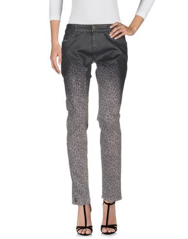 TWIN-SET JEANS - Pantaloni jeans