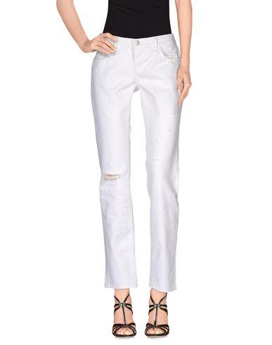 J Merke Jeans for salg engros-pris 8wO7tJ5O