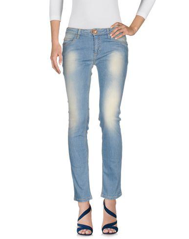 billig salg eksklusivt billig pris fabrikkutsalg Plein Sud Jeans utløps nicekicks billig rabatt salg salg salg ADPsN9Tu