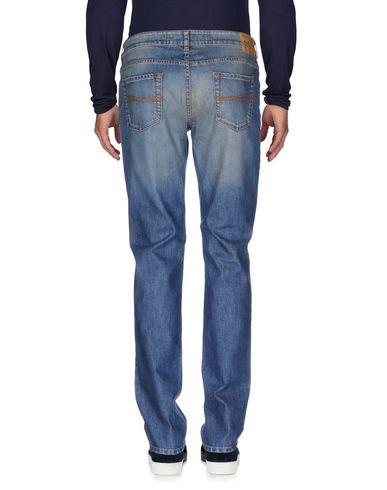 HENRY COTTONS Jeans Rabatt Viele Arten Von Aussicht Freies Verschiffen Exklusiv Freie Versandrabatte dwbtyaI8S