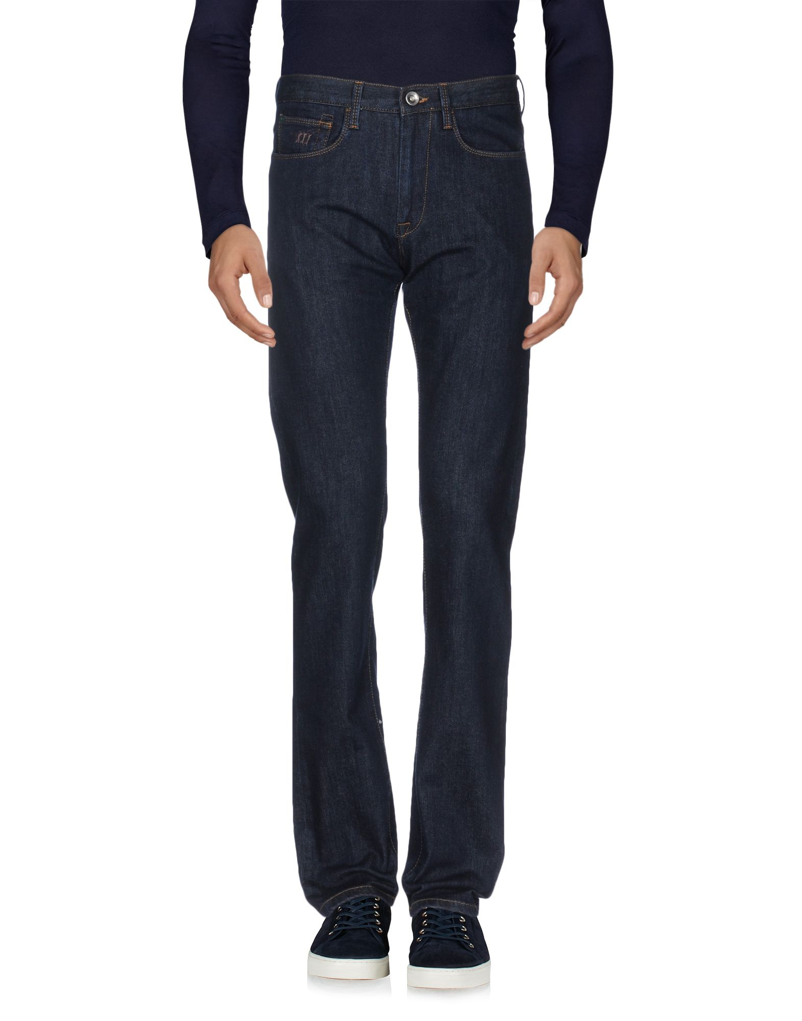 Pantaloni - Jeans Henry Cotton's Uomo - Pantaloni 42511800LT 910ba2