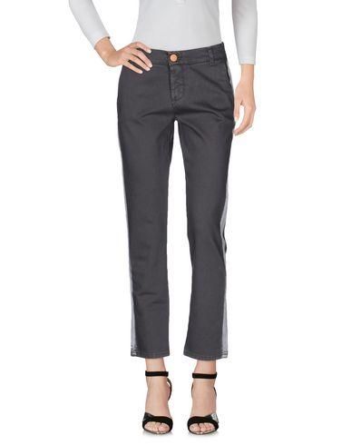 Rosam Cape Jeans falske online gratis frakt 2015 Billige nettsteder XZW5nsy