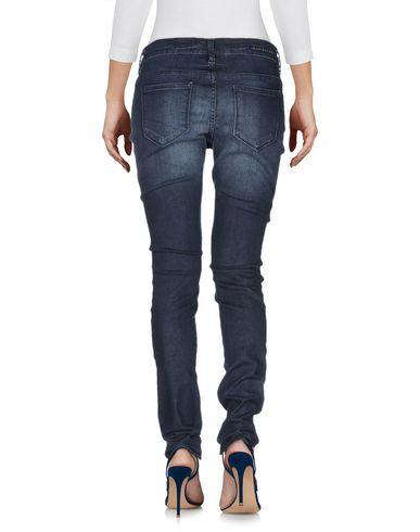 Rockstar Jeans betale med visa klaring lav frakt rabatt 2014 billig salg kostnad billige mange typer kDryIK