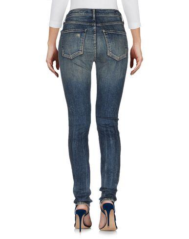 Rabatt Manchester Großer Verkauf CITIZENS OF HUMANITY Jeans Billig Verkauf Breite Palette Von Billig Verkauf Echten 9svuhooZy