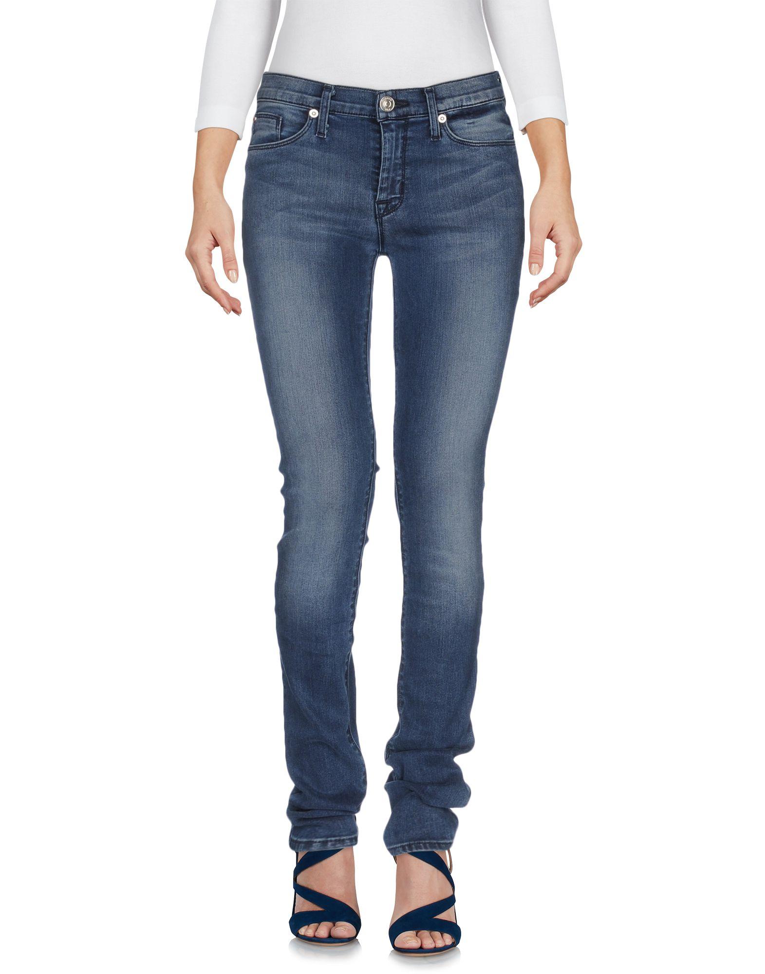 Pantaloni Jeans Hudson Donna - Acquista online su O601Mvg