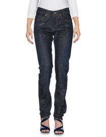 Miss Sixty women's jeans: skinny, ripped, boyfriend and other jeans
