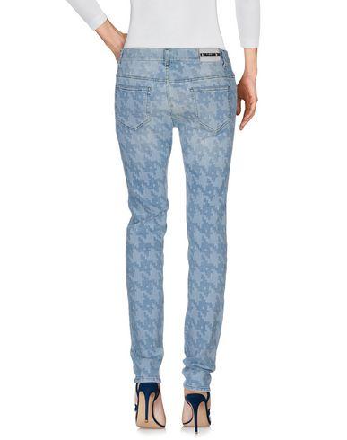 Zuverlässig Günstiger Preis BYBLOS Jeans Rabatt Ebay rgI0vB