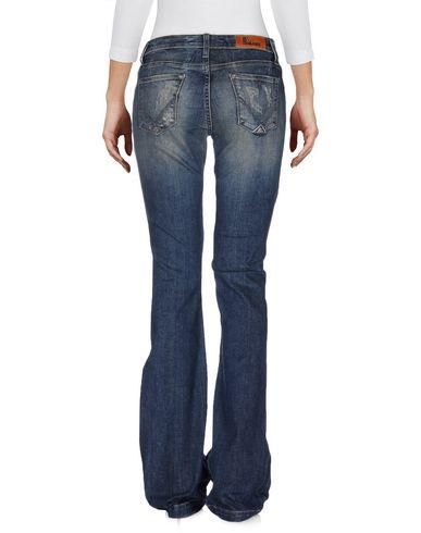 Neue Stile Günstig Online Billig Erkunden ROŸ ROGERS Jeans hPvQyCDPI