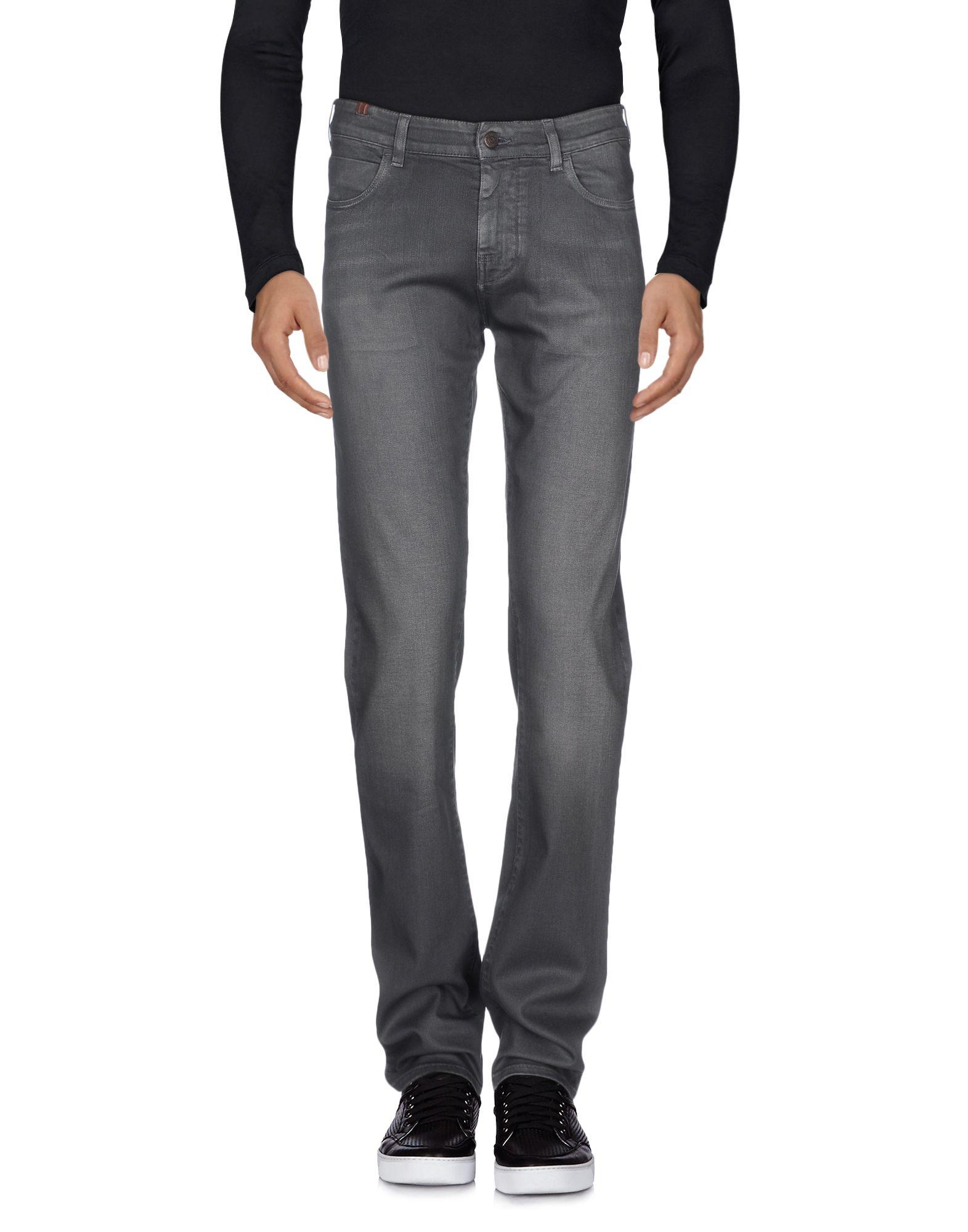 Pantaloni Jeans Notify Uomo - Acquista online su