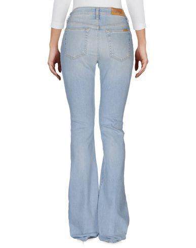 Joes Jeans Jeans utløp bestselger salg nettbutikk 2015 billig pris 100% original online utløp nyeste NmE8vd