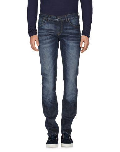rabatt 2014 Tommy Hilfiger Jeans beste priser rabatt nye ankomst rgF3coDCZ