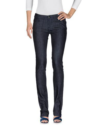 068cc5c05b91 Pantalon En Jean Versace Jeans Couture Femme - Pantalons En Jean ...