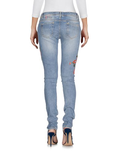 kjøpe online outlet clearance klassisk Lirica Jeans rabatt for billig 2GVpR5C3