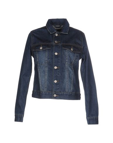 Cheap Monday Denim Jacket - Women Cheap Monday Denim Jackets ...