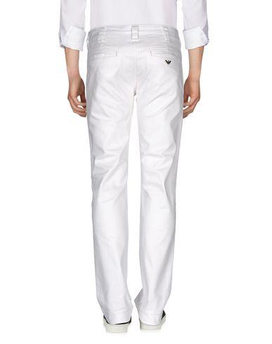Armani Jeans Jeans målgang for salg YihxN