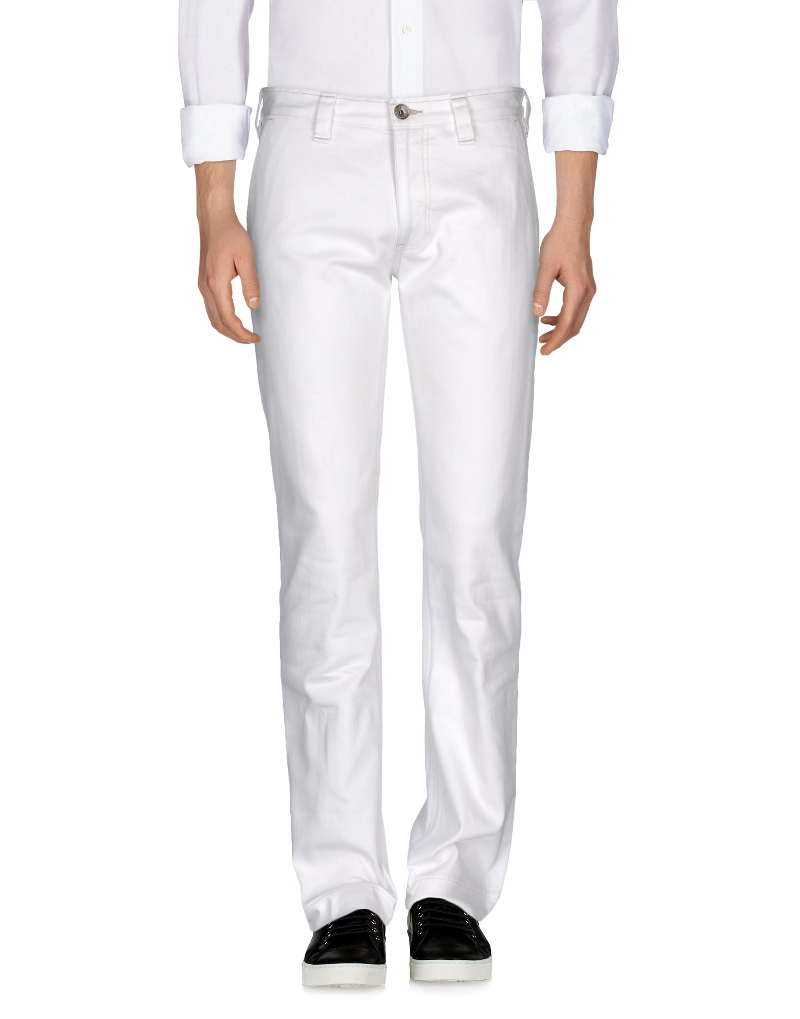 Pantaloni Jeans Armani Jeans Donna - Acquista online su