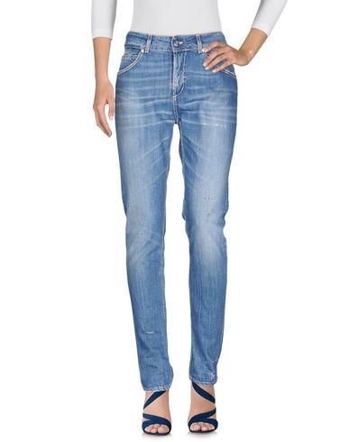 Dondup Jeans utløp rask levering rabatt laveste prisen plukke en beste s4AWU0q
