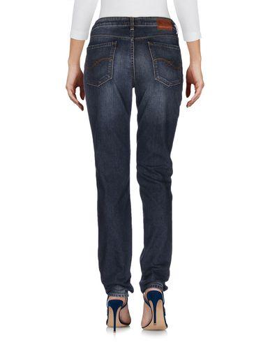 gratis frakt Kjøp Trussardi Jeans Jeans nettbutikk fra Kina TY6yU