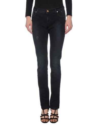 Siviglia Denim Jeans rabatt klassiker offisielle billig online gratis frakt utforske nicekicks billig pris vzSAd5Jnl