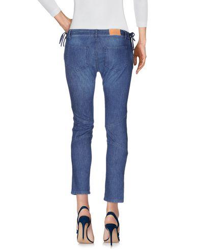 Vanessa Bruno Amenneskers Jeans 2014 billig salg gratis frakt komfortabel salg beste prisene engros Xc7otd766G