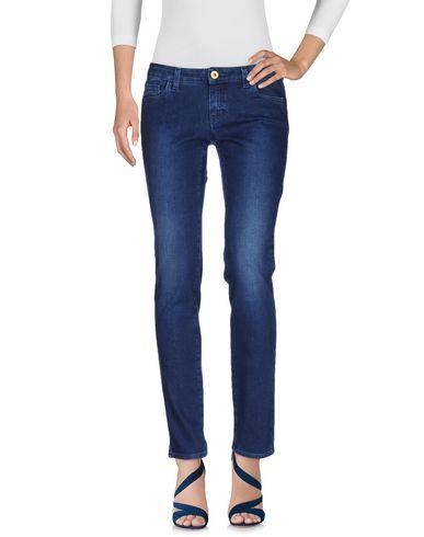 Trussardi Jeans Jeans største leverandør online kjøpe billig uttaket utløp mote stil salg beste klaring butikken JOWdpbB0