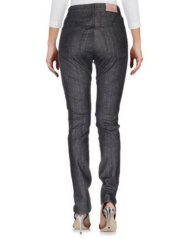 (+) Mennesker Jeans footlocker for salg TFjtDojhKk