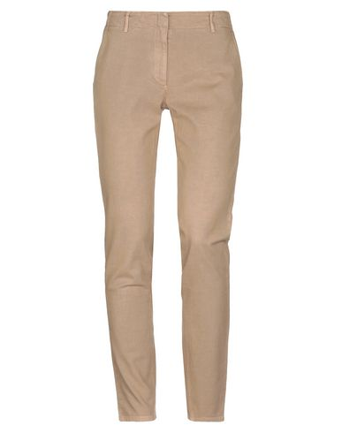 INCOTEX - Denim trousers