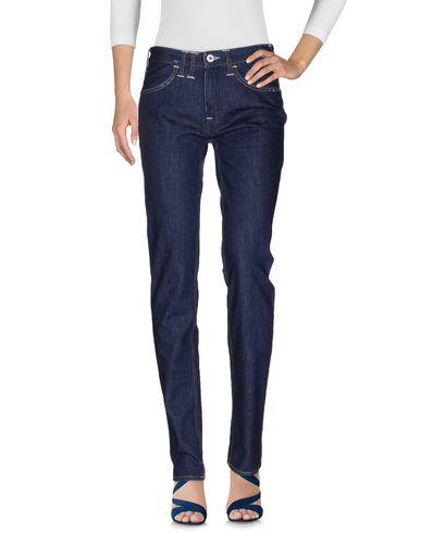 CYCLE Jeans Outlet Niedriger Preis Gebühr Versand Räumungskosten Für Nizza zum Verkauf Verkauf Footlocker Bilder 100% authentisch NF6a9fp