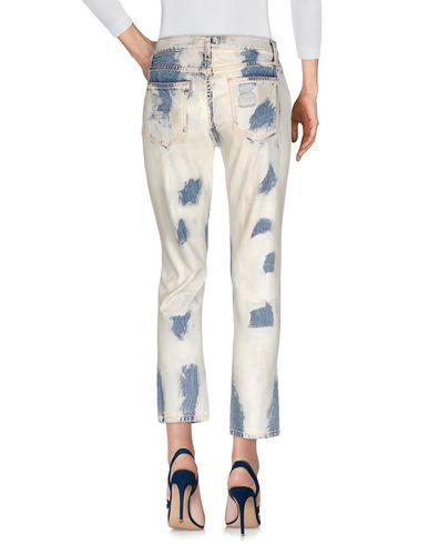 CURRENT/ELLIOTT Jeans Outlet Geniue Fachhändler VeKpT