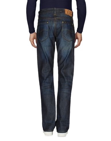billig salg virkelig salg beste engros 101 Leser Jeans uttak billigste pris AatWI