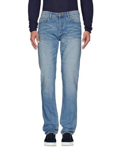 kjøpe billig 2014 ekstremt billig pris At.p.co Jeans billig salg virkelig billig største leverandøren 4IVSa7A