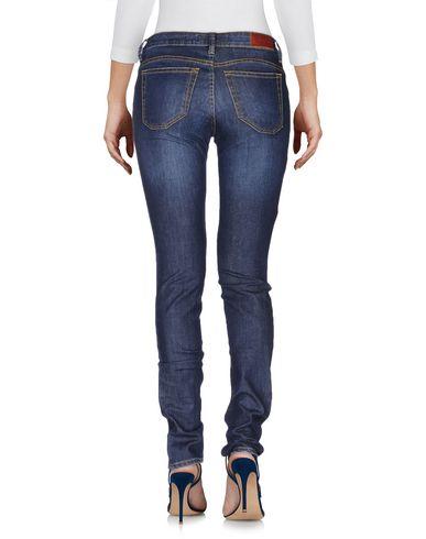 Siviglia Jeans utløp pre ordre billig rabatt autentisk klaring sneakernews j0FpP
