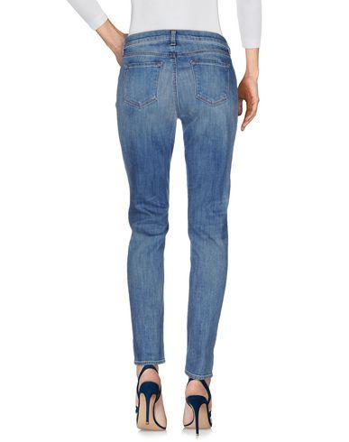 salg tumblr J Merke Jeans mote stil online cQf3cZ