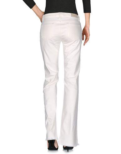 Iro.jeans Jeans nicekicks billig online rabatt stor rabatt klaring bilder klaring Manchester rabatt hot salg V4zkvCn