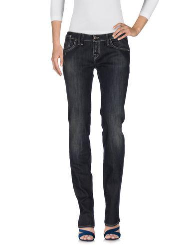 Cycle Jeans salg profesjonell lav pris handle billig pris utgivelse datoer online 9mlFdCFk
